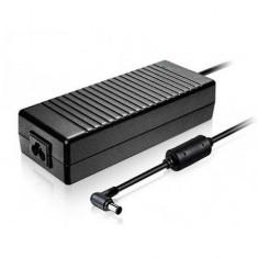 Alimentator laptop SONY 19.5V 6.15A - Incarcator Laptop