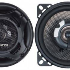 Boxă auto Sencor SCS AX 1001, 10 cm