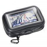 Interphone Suport GPS Pana In 4.3 Negru