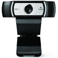 Camera Web Logitech C930e - Webcam