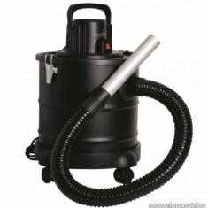 Aspirator Home FHP 1200 - Aspirator/Tocator frunze