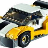 LEGO® Creator fast car 31046