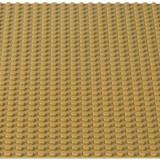 LEGO® LEGO® Classic Placa de baza de culoarea nisipului 10699