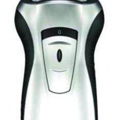 Panasonic Aparat de ras Panasonic ES-RW30S503