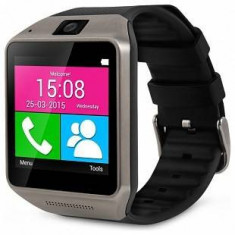Overmax Smartwatch Overmax Touch, negru