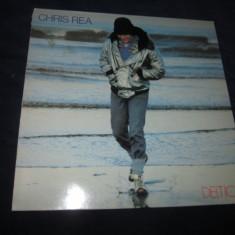 Chris Rea – Deltics _ vinyl(LP) UK - Muzica Pop Altele, VINIL