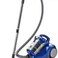 Aspirator fără sac Electrolux Z7870EL - Aspiratoar fara Sac