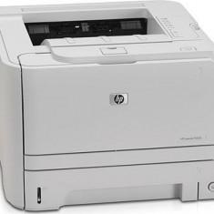 Imprimanta Laser alb-negru HP P2035 - Imprimanta laser color