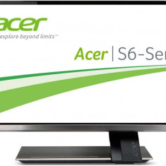 Acer MONITOR 23