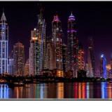 Panasonic Televizor LED Panasonic VIERA Smart TV TX-50DX730E 50, 4K Ultra HD, Argintiu