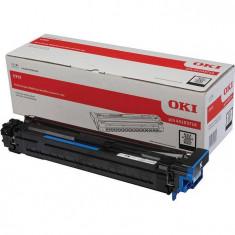 Image drum OKI black | 40000 pgs | C931 - Cilindru imprimanta