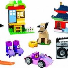 LEGO® Classic LEGO® set creativ 10702
