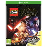 Joc software LEGO® Star Wars™: The Force Awakens Xbox One