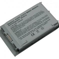 Apple Baterie laptop Apple A1079 - 6 celule, 4400 mAh