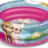 Frozen- Piscina 3 inele