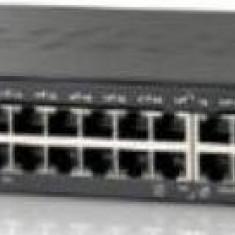 Switch Cisco PoE Smart SLM224PT-EU