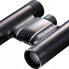 Binoclu Nikon Aculon T51 8x24 Black - Binoclu vanatoare