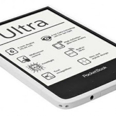 Pocketbook eBook Reader PocketBook Ultra 650, alb