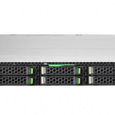 Server Fujitsu Primergy RX2530 M1