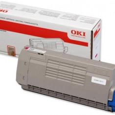 Toner OKI magenta | 11500pag | C710/711
