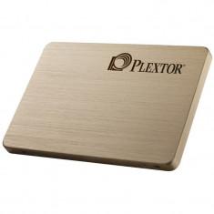 Plextor SSD M6Pro 128GB SATA3, 545/330MBs, 100k/82k IOPS