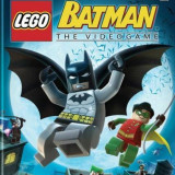 Joc software Lego Batman Wer.2 Xbox 360