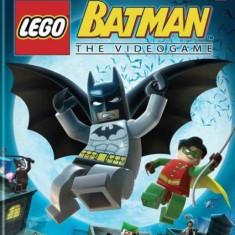 Joc software Lego Batman Wer.2 Xbox 360
