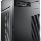 Sistem PC Lenovo ThinkCentre M73 TWR (Intel Core i5-4460, 4GB, 500GB, Win7 Pro/Win8.1 Pro) - Sisteme desktop fara monitor