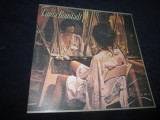 Linda Ronstadt – Simple Dreams    Vinyl,album   SUA, VINIL