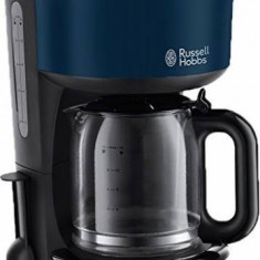 Cafetiera Russell Hobbs Royal Blue 20134-56