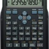 Canon Calculator de birou Canon F-715SG Black