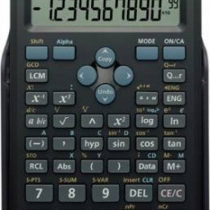 Calculator de birou Canon F-715SG Black - Calculator Birou