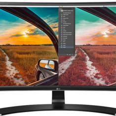 Monitor IPS LED LG 34