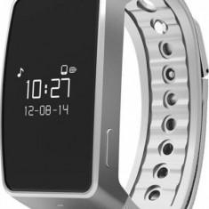 Mykronoz Smartwatch ZeWatch 3 Argintiu