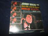 Johnny Rivers – Here We à Go Go Again! _ vinyl(LP,album) SUA, VINIL