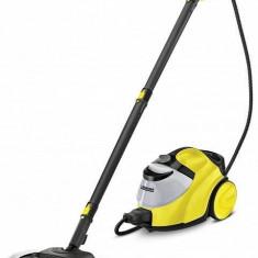 Curățitor cu abur Karcher SC 5 - Aparat de curatat cu abur