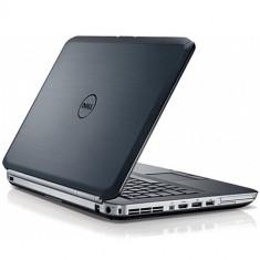 Dell Latitude E5420 i3-2330M 2.20GHz 4GB DDR3 250GB HDD Sata DVDRW 14.0 inch Soft Preinstalat Windows 7 Home - Laptop Dell