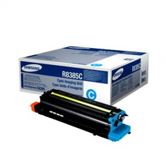 Cilindru pentru CLX-8385ND (cyan, capacitate 30000 pagini) - Cilindru imprimanta Samsung