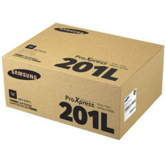 Samsung Toner Samsung black MLT-D201L 20000 pgs   M4030ND/M4080FX