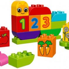LEGO® DUPLO® Prima mea omida 10831