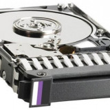 HDD Server HP 900GB 6G SAS 10K 2.5in SC ENT HDD