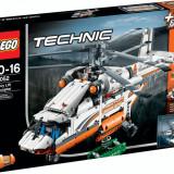LEGO® Technic heavy lift helicopter 42052