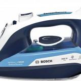 BOSCH Fier de călcat cu aburi Bosch TDA5029210