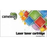 """Toner Compatibil Cameleon CB435A/CB436A/CE285A Black, pentru HP P1005/1006/1505/M1120/1132/1522, """"CB435A/CB436A/CE285A-CP"""""""