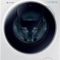 Samsung Masina de spalat Samsung WW90K7615OWLE 9 kg 1600rpm A+++ Alb - Masini de spalat rufe