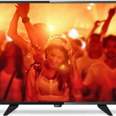 Philips Televizor Philips 32PHT4101/12 LED - Televizor LED Philips, 81 cm, HD Ready, Smart TV