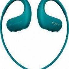 Walkman® Sony NWWS413L.CEW Sports - Mp4 playere