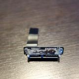 Conector / adaptor unitate optica Apple MacBook Pro A1278 ORIGINAL! Foto reale!