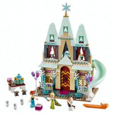LEGO® Disney Princess Arendelle Castle Celebration 41068