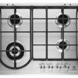 Plită gaz incorporabilă Electrolux EGH6343BOX